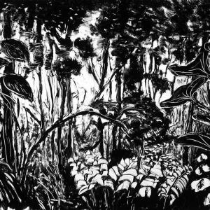 malatsion, Im Regenwald 06-3510, 2011