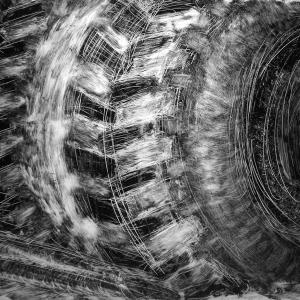 malatsion, Im Regenwald 18-3218, 2011