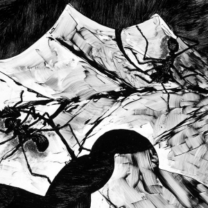 malatsion, Im Regenwald 36-0933, 2014