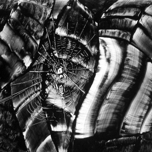 malatsion, Im Regenwald 26-3343, 2011