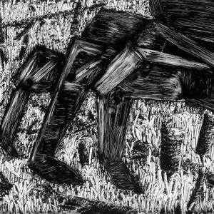 malatsion, Im Regenwald 48-3262, 2011