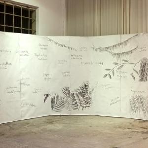 """malatsion, """"panorama"""", 2017"""