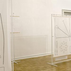 """malatsion, """"© semons"""", 2010"""